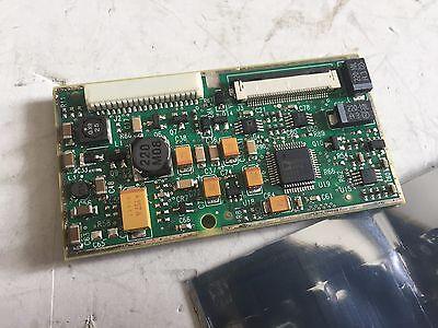 New Jabil 3000097 002B Circuit Board  Pwb3000097 Rev A