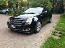 CADILLAC CTS CTS 3.6 V6 Sport Luxury
