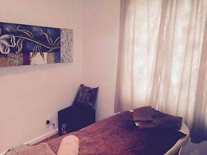 Beautiful Massage room Collingwood Yarra Area Preview