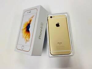 iPhone 6s [ Like New & Warranty ]