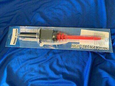 Tenma High Voltage Probe Test Connector 72-6530