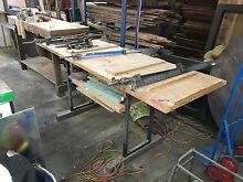 Work bench / work tabel Botany Botany Bay Area Preview