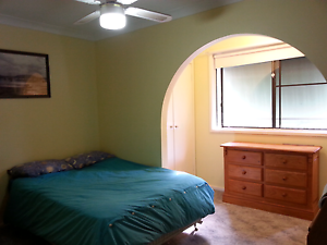 ROOM FOR RENT Woy Woy Gosford Area Preview