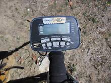 Metal Detector: Garrett AT Gold Launceston 7250 Launceston Area Preview