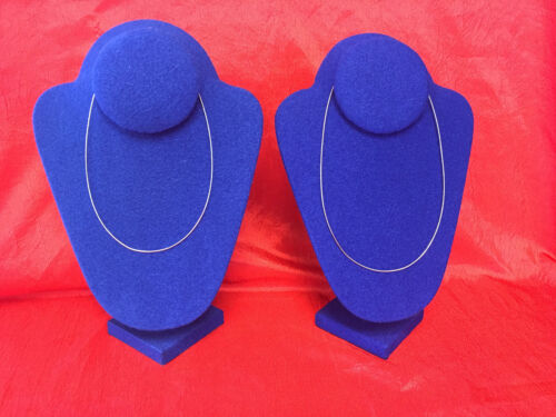 Wholesale Flexible Sterling Silver Chains