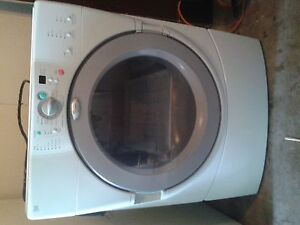 Whirlpool Duet Electric Dryer (with delivery)
