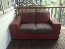 FREE COUCH Mosman Mosman Area Preview