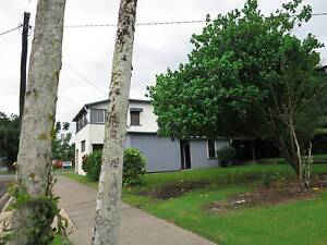 Neat and tidy 2br high set house in Babinda. Babinda Cairns Surrounds Preview