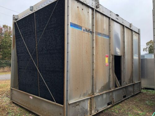 431 Ton Marley Cooling Tower