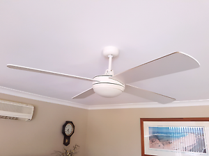 Value focused Electrician available Cooranbong Lake Macquarie Area Preview