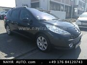 Peugeot 207SW 1.6HDI Blue Lion Sport|Klima|PDC|8xBereift