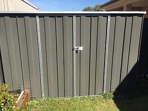 Garden Shed Findon Charles Sturt Area Preview