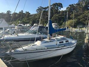 Viking 30 Yacht - great condition Nedlands Nedlands Area Preview