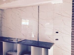 Super cheap install tiling services (Hight quality & cheap quotes ) Casula Liverpool Area Preview