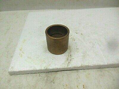 Case Ih Nos Agri-king Tractor 1070 1175 770 870 970 Bushing A59615