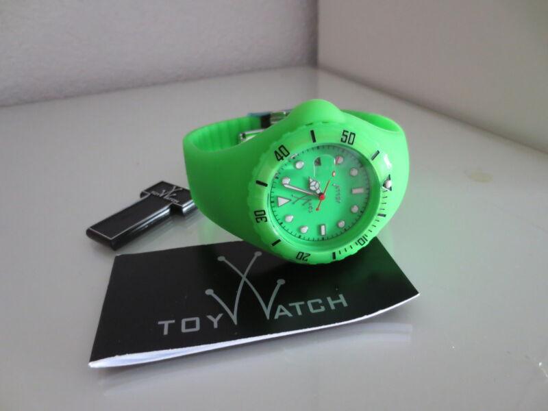 Часы с перекидным циферблатом купить в Москве в