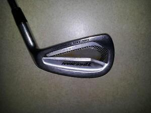 Brosnan Magnate Plus Golf Clubs