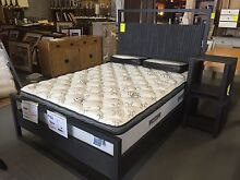 Bed Frame 2nds - 70% off RRP SALE ON Dandenong South Greater Dandenong Preview
