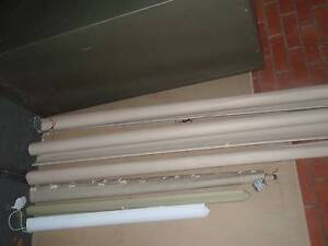 Window Blinds Glynde Norwood Area Preview