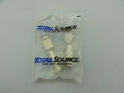 Total Source Forklift Battery Connector Contact Kit 175 2ga Sy944