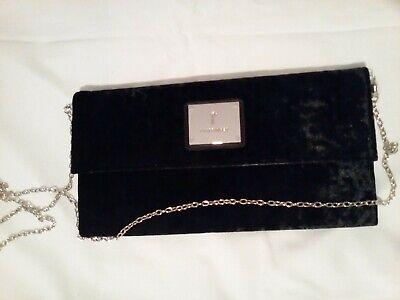 Neue Clutch Handtasche Tasche (Clutch Tasche Abendtasche Handtasche