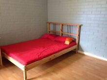 2people or couple in unit (Mt.lawley / 2 section) Mount Lawley Stirling Area Preview