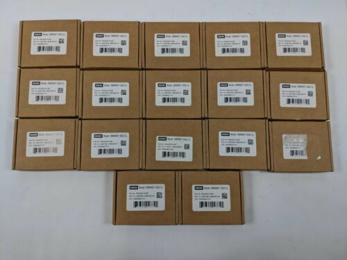 Lot of 17 Omnikey HID 5022 CL Contactless USB Reader R50220318-DB - DS1592
