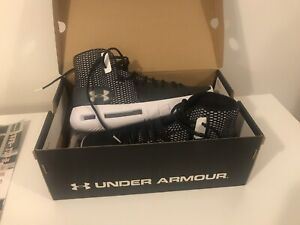 Brand New Under Armour Hovr Havoc Basketball Shoes