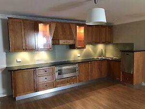 Kitchen and appliances Panania Bankstown Area Preview