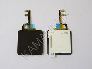 For iPod Nano 6th Gen 6G Generation Touch Digitizer LCD Display Screen Assembly