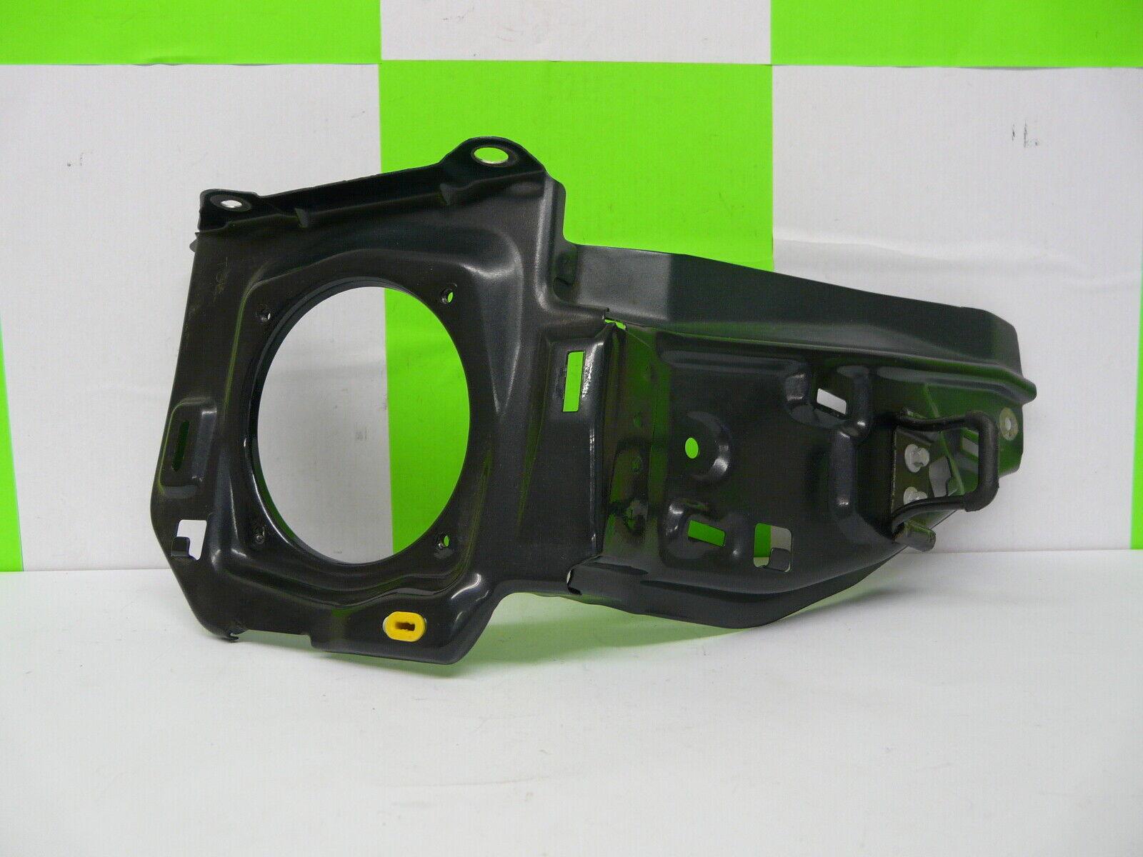 Bracket Speaker Rear Seat Bench Rear Left Rover 400 45 Rt 95-05 MG Zs Carrier