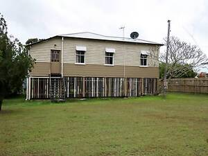 TOP VALUE SPACIOUS HOME IN PEACEFUL RURAL LOCATION St Lawrence Isaac Area Preview