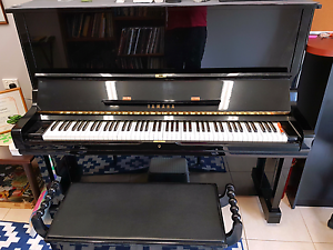Piano & Keyboard Lessons in Narre Warren South. Narre Warren South Casey Area Preview
