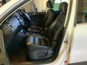 Volkswagen Tiguan for sale Mullaloo Joondalup Area Preview