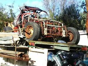 buggy in South Australia   Cars & Vehicles   Gumtree