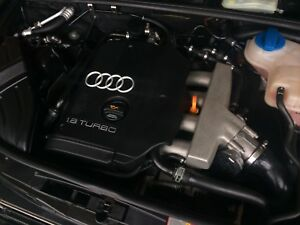 2005 AUDI A4 TURBO AWD loaded 6-speed