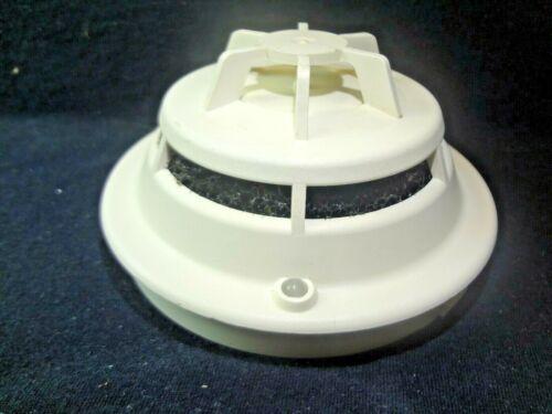 SIEMENS HFP-11 Smoke Detector Fire Alarm FREE SHIPPING !!!
