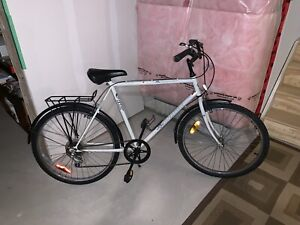 Only $60 Commuter Bike For Sale!