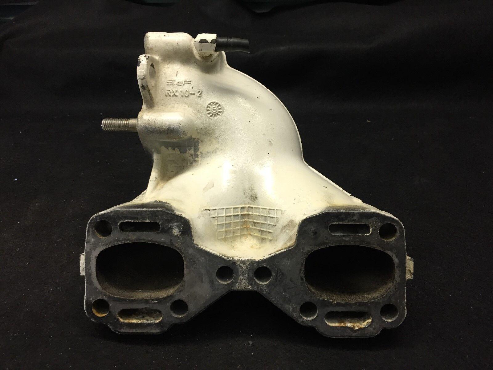 seadoo 787 / 800 Exhaust manifold 290979480