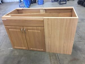 Misc Cabinets