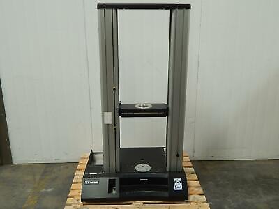 Instron 4465 Tensile Compression Tester Frame