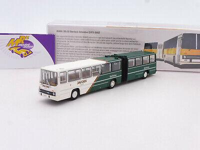 Brekina 59755 # Ikarus 280.03 Gelenkbus