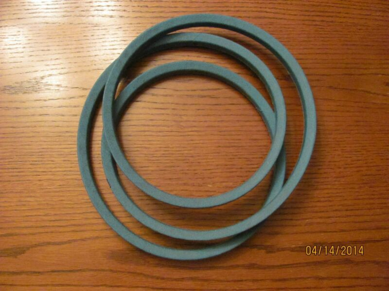 ARAMID HD BELT FOR TORO 115-4971 1154971 FOR TITAN ZX5400 ZX5420 ZX5450 MX5480