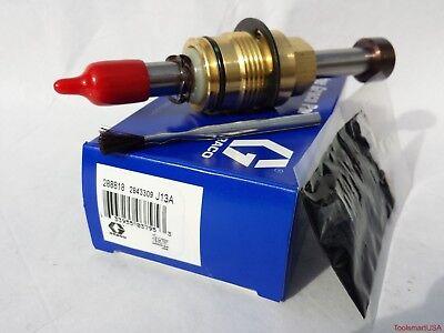 Graco Magnum Fluid Section Repair Kit 288818 Fits Xr7 Xr9 Xr5 243090 Ships Fast