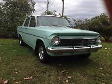 Holden EH 1964 179 Special Sedan   3 SPEED MANUAL Nelson The Hills District Preview