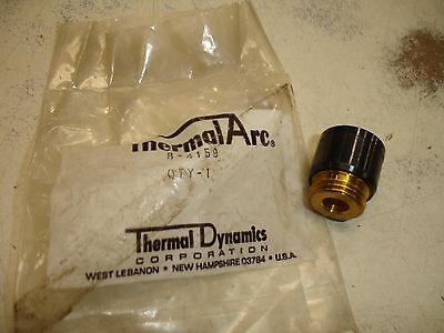 Thermal Dynamics Td 8-4159 Back Cap 41 List Thermal Arc