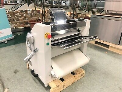 American Eagle Ae-ps01 32 Dough Roller Sheeter - 115 Volts - 1 Hp