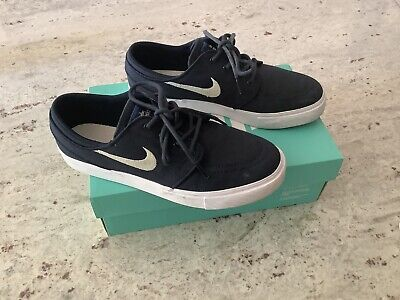 Nike Stefan Janoski Trainers UK 5.5