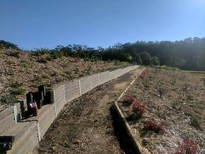 Landscaping Construction Excavations Maroochydore Maroochydore Area Preview