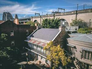 Looking for Experienced Slate Roofers